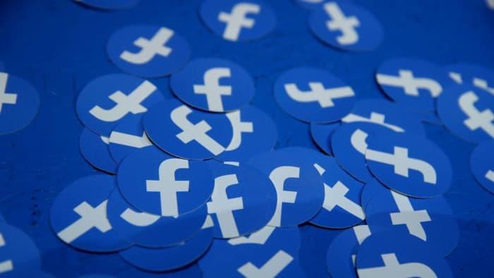 Wkrótce poznamy kryptowalutę facebooka!