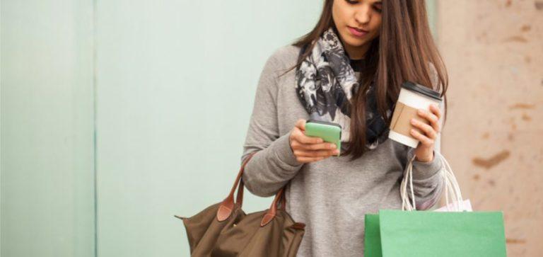 Jak utworzyć czat Messengera w sklepie internetowym?