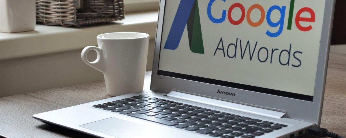 nowości google ads