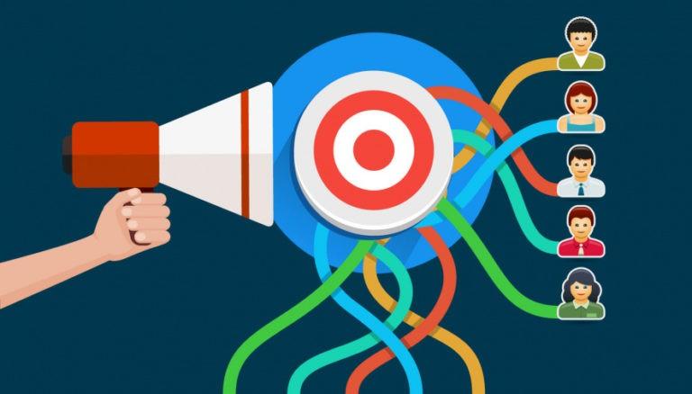 Co zrobić, aby klient e-commerce wracał do nas po kolejne zakupy?