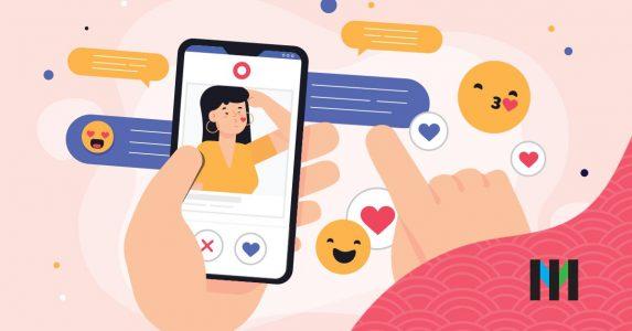 Miłość od pierwszego zalogowania, czyli Facebook Dating wkrótce w Polsce