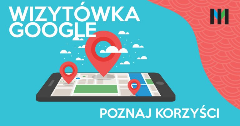 Google Moja Firma, czyli o co chodzi z tymi wizytówkami – cz.1